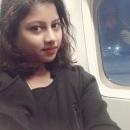 Nandini G. photo