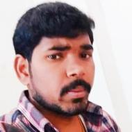 Nagaraju Mogili photo