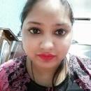 Jyoti Singh photo