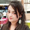 Swati Keluskar photo