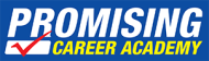 Promising Career Academy Bank Clerical Exam institute in Thane