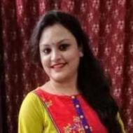 Vishakha S. photo