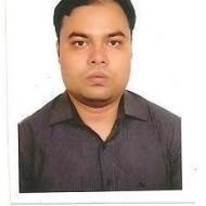 Rakesh Kumar Thakur photo