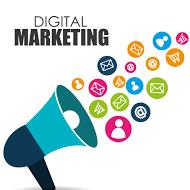 Doonite Academy Digital Marketing institute in Dehradun
