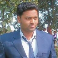Rahul Vishwakarma photo