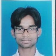 Abhijit Singha photo