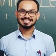 Ankit Agrawal photo