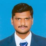 Dhanavel photo