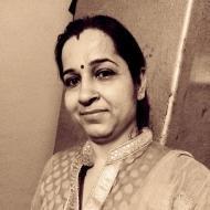Sarita C. Hindi Language trainer in Delhi