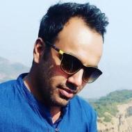 Hitesh Dhankani photo