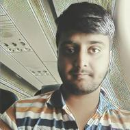 Rohit Singh photo