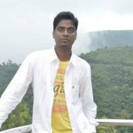 Prasangi photo