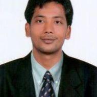 Priyam Dixit photo