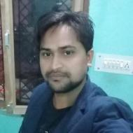 Akhtar Class 12 Tuition trainer in Lucknow