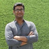 Brajesh Mohan photo