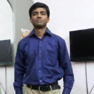 Lokesh Bansal photo