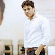 Ravi S. Electronics Repair trainer in Delhi
