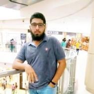 Abdulrehman Noorani photo