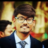 Akarsh Shukla photo