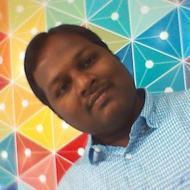 Rajagopal photo