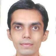 Vaibhav Pandya photo