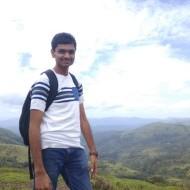 Atishay M photo