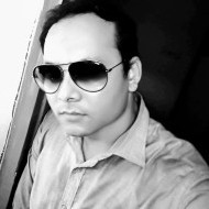 Gourab Maji photo