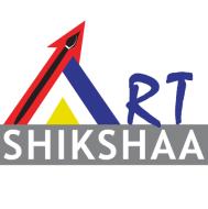 Art Shikshaa Art and Craft institute in Mumbai