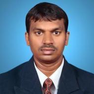 P.Thirumalesh photo