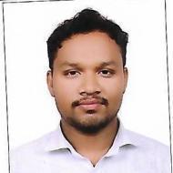 Ravi Shankar photo