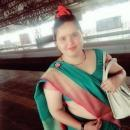 Kajal Ruhil photo