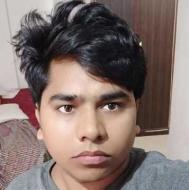 Vishnu Gaur photo