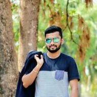 Sujay K. photo