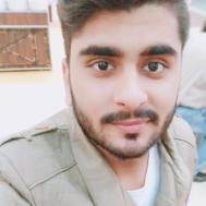 Dushyant photo