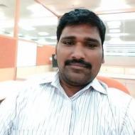 Ramesh Babu M photo