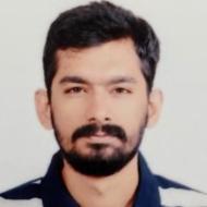 Rajat Motwani photo