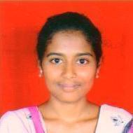Kalmula N. photo