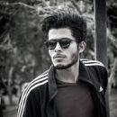 Darin S. photo