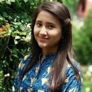 Priyanka N. photo
