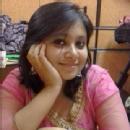 Titas Bhattacharyya photo