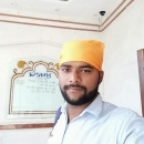 Ashvani Kumar photo