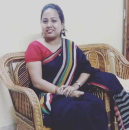 Ananya Das photo