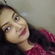 Ankita J. photo