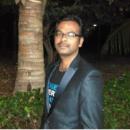 Kishore Gajjela photo