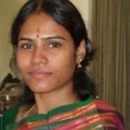 Greeshma Reddy G. Engineering Diploma Tuition trainer in Mahabubnagar