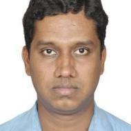 Arjun Bangaru photo