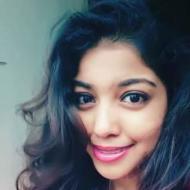 Srushti photo