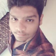 Sarath J photo