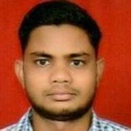 Ramanand Kumar photo