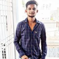 Aniket Anand photo